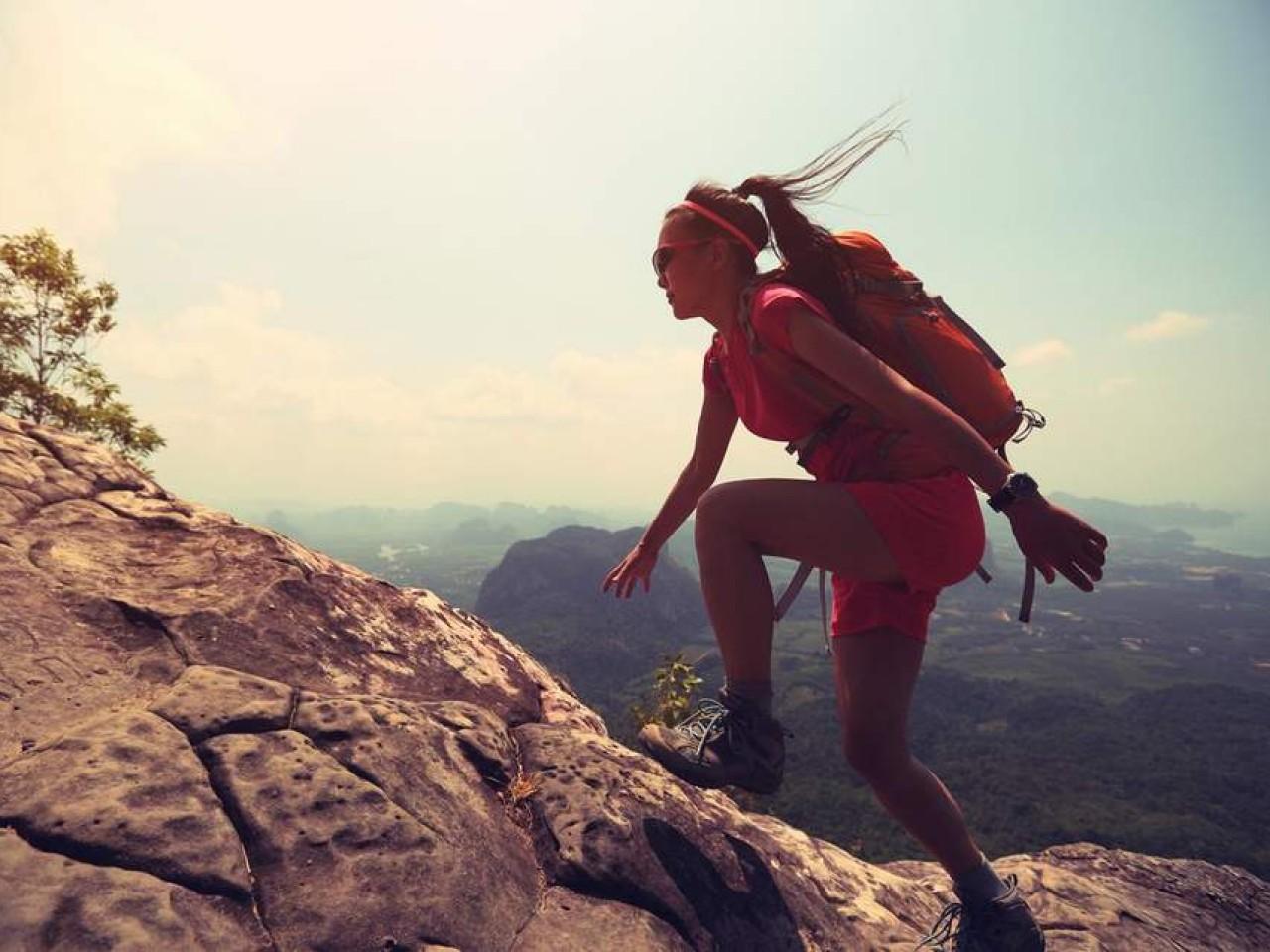 Unique Hiking experience in Kassandra – Halkidiki