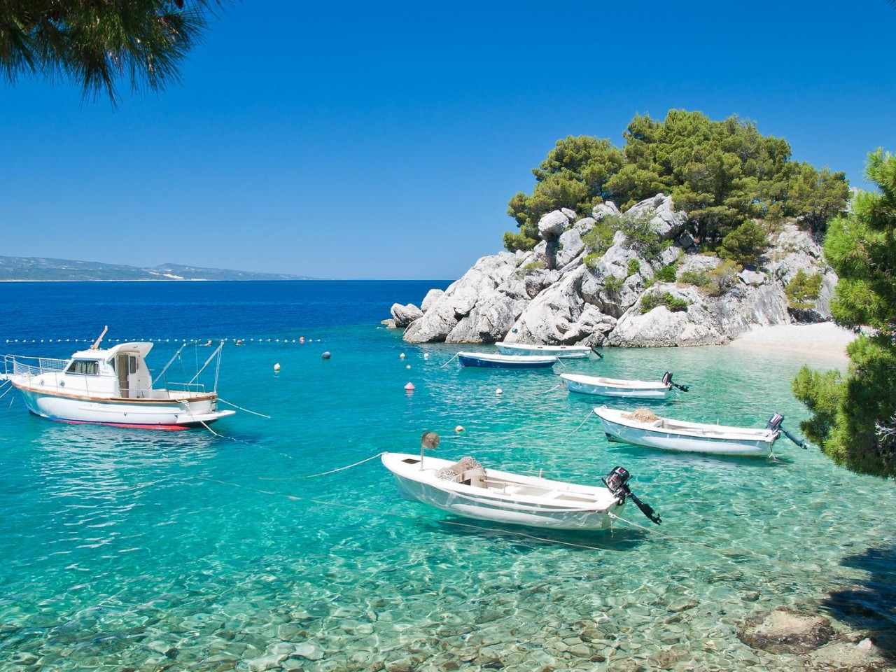 Sithonia Round trips – with transfer